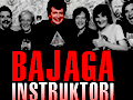 Bajaga i Instruktori - USA and Canada Tour