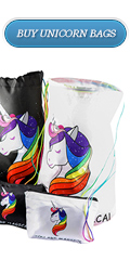 Buy Unicorn Bags